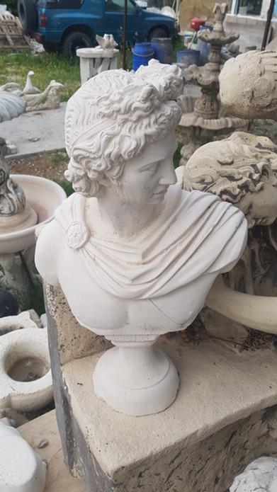 heykel-baçe-dekor-www.izmirheykel (63).j