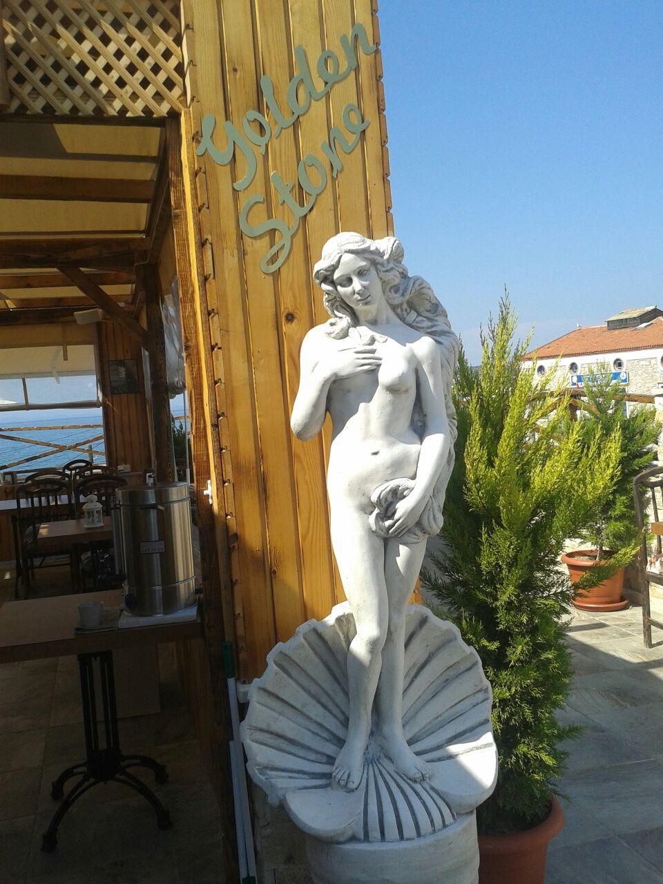 heykel-baçe-dekor-www.izmirheykel (50)