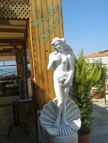 heykel-baçe-dekor-www.izmirheykel (50).j