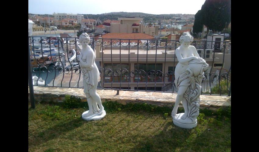 heykel-baçe-dekor-www.izmirheykel (53).J