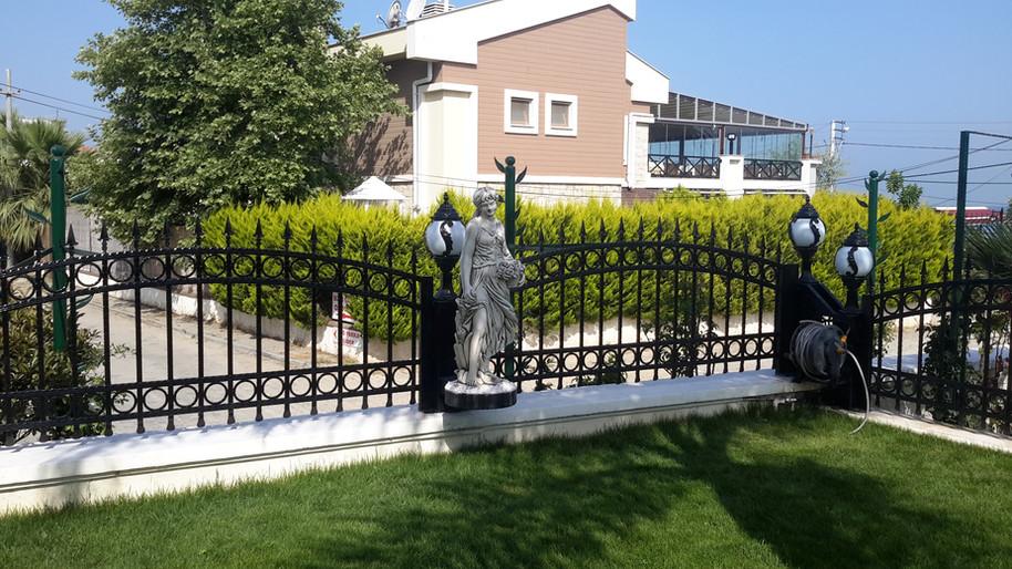 heykel-baçe-dekor-www.izmirheykel (10).j