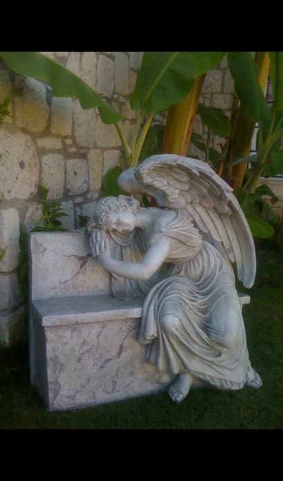 heykel-baçe-dekor-www.izmirheykel (59).j