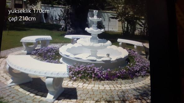 havuz-fıskiye-süshavuzu-bahçe-dekor-www.