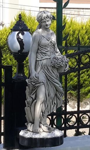 heykel-baçe-dekor-www.izmirheykel (9).jp
