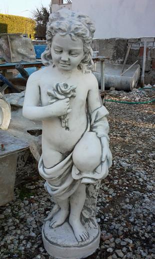 heykel-baçe-dekor-www.izmirheykel (4).jp