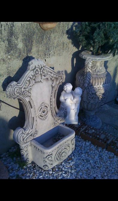 www.izmirheykel.com-bahçe-çeşme  (6).JPG