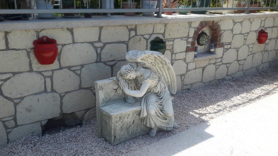 heykel-baçe-dekor-www.izmirheykel (13).j