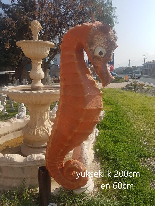 heykel-baçe-dekor-www.izmirheykel (17).j