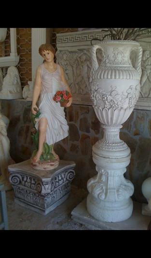 heykel-baçe-dekor-www.izmirheykel (45).J