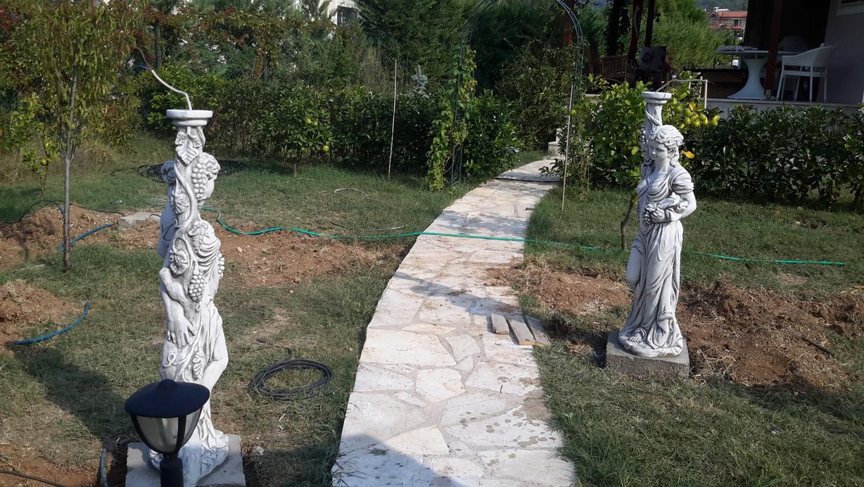 heykel-baçe-dekor-www.izmirheykel (14).j