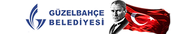 gbahce_logo.png