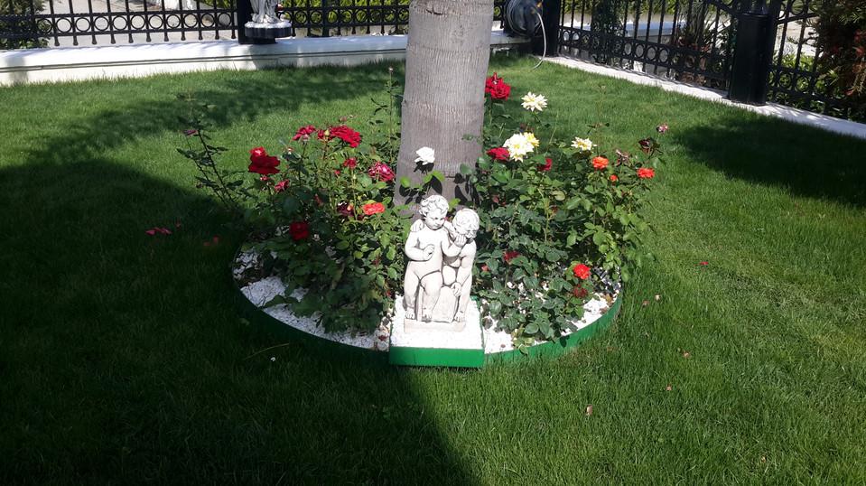 heykel-baçe-dekor-www.izmirheykel (8).jp