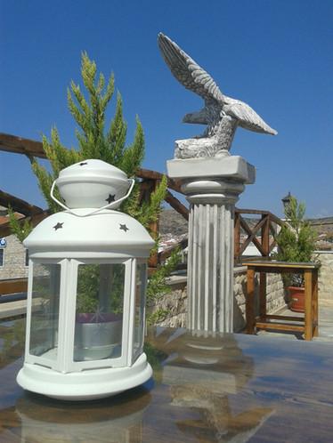 heykel-baçe-dekor-www.izmirheykel (49).j