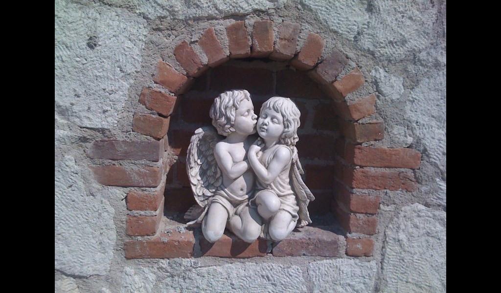 heykel-baçe-dekor-www.izmirheykel (44).J