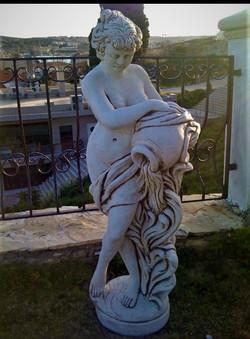 heykel-baçe-dekor-www.izmirheykel (51)