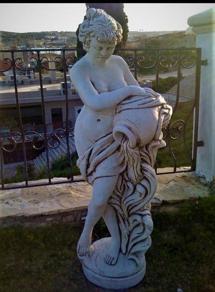 heykel-baçe-dekor-www.izmirheykel (51).J