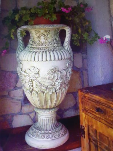 www.izmirheykel (9).jpg