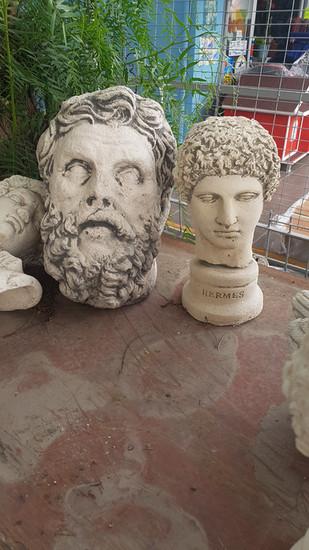 heykel-baçe-dekor-www.izmirheykel (19).j