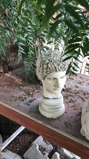 heykel-baçe-dekor-www.izmirheykel (56).j