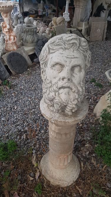 heykel-baçe-dekor-www.izmirheykel (18).j