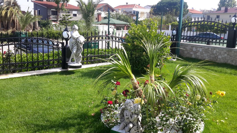 heykel-baçe-dekor-www.izmirheykel (11).j