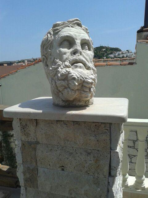 heykel-baçe-dekor-www.izmirheykel (48).j