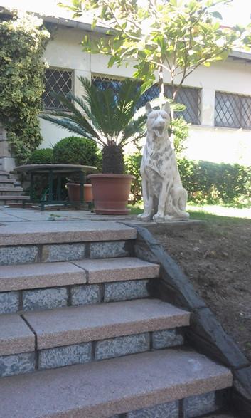 heykel-baçe-dekor-www.izmirheykel (62).j