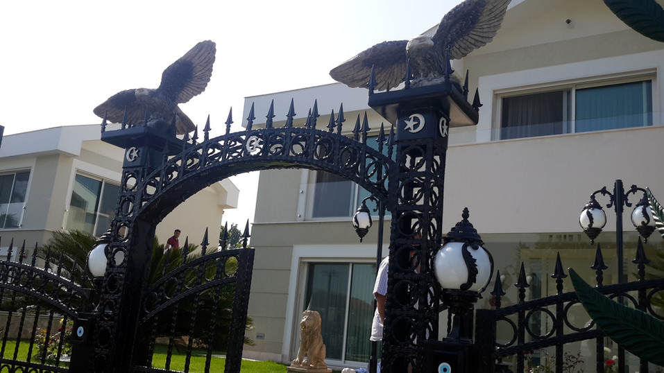 heykel-baçe-dekor-www.izmirheykel (12).j