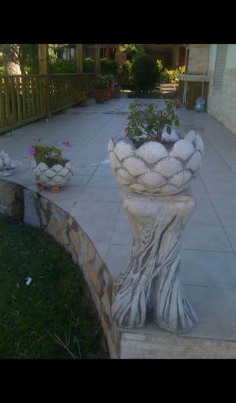 www.izmirheykel.com-bahçe-saksı-uygun-fi