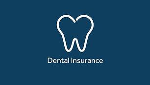 dental insurance.jpg