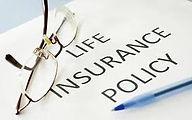lifeinsurance image.jpg