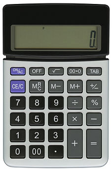 ist2_7865923-hi-res-calculator-with-path