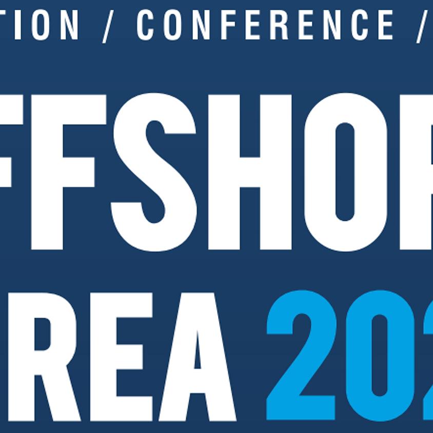 OFFSHORE KOREA 2020