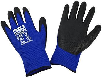 DukWon Gloves