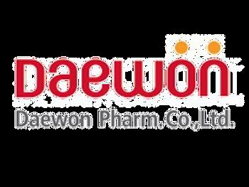 Daewon Pharmaceutical