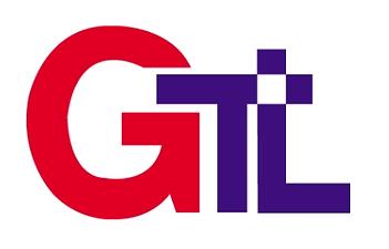 Namsun GTL