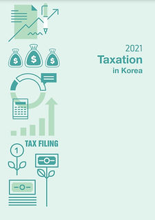 Taxation in Korea-Front page_edited.jpg