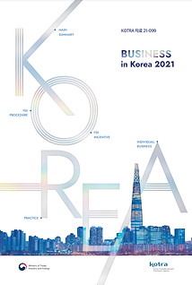 Business_in_Korea_2021_Front page.png