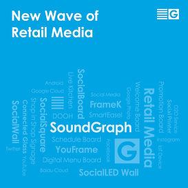 SoundGraph