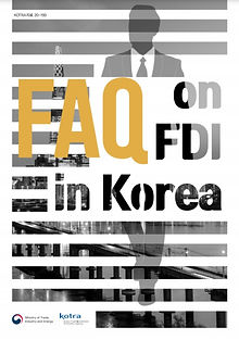 Investor's FAQ-Front page_edited.jpg