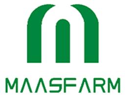 MaaSFarm