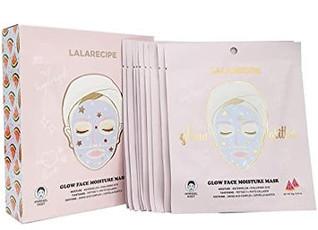 LALABEAUTY COSMETIC
