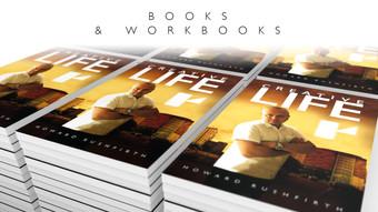 Rushfirth Creative Books & Workbooks image