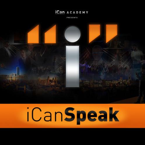 iCan Speak