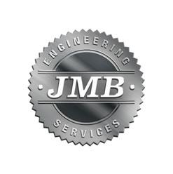 JMB Engineering Services