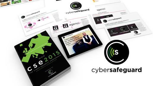 Cybersafeguard