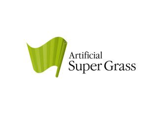 Artificial Super Grass
