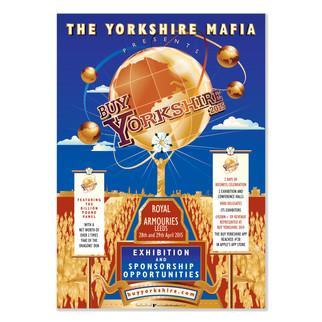 Buy Yorkshire