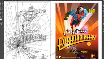 Captain Extraordinary