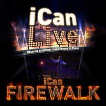 iCan Firewalk
